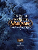 The art of world of Warcraft: the wrath of the lich king-_1014349.jpg