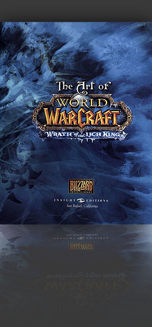 The art of World of Warcraft: The Wrath of the Lich King-lking.jpg