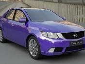 Modeling Kia Cerato Forte-2prueba.jpg