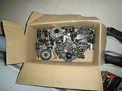 motor derbi 49cc 6v-p3170024.jpg