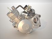 Motor derbi 49cc 6v-motor03.png