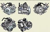 Motor derbi 49cc 6v-motor-06.png