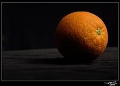 Entregas finales y correcciones  segundo proyecto -naranja.jpg