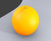 Wip  segundo proyecto  -naranja.png