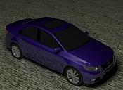 Modeling Kia Cerato Forte-3prueba.jpg