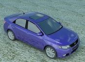 Modeling Kia Cerato Forte-prueba-full1.jpg
