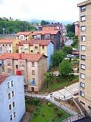 Desde mi ventana-100_2663.jpg