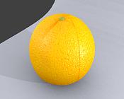 Wip  segundo proyecto  -naranja3.png