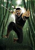 ComicsByGalindo-ninja-gonzo5foro.jpg