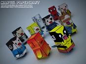 blog con los trabajos 3d del curso de modelado y animacion en metropolis ce-marvel-papercraft.jpg