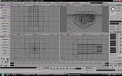 Como entrar en el modo mod tool en Softimage XSI 7 5-interfazxsi75..jpg