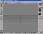 Como entrar en el modo mod tool en Softimage XSI 7 5-xsimodtool6_inter-and-.png