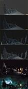 Darkmoon curse-castleprocess1.jpg