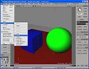 PovXSI, exportar escenas de XSI a Pov-Ray   Mi proyecto para aprender C++  -pov_xsi.png
