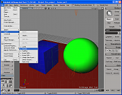 Povxsi exportar escenas de XSI a pov-ray mi proyecto para aprender C++-pov_xsi.png