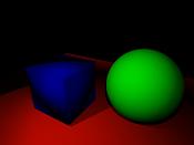 PovXSI, exportar escenas de XSI a Pov-Ray   Mi proyecto para aprender C++  -xsi.png