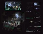 Darkmoon curse-montajecopia..jpg