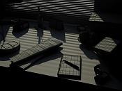 Tributo a   Death Note  -render-wireframe.jpg