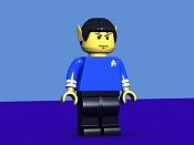 Personajes para Videoclip-spoock2.jpg