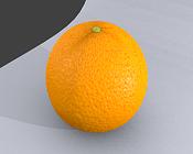 Wip  segundo proyecto  -naranja-final.png