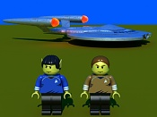 Personajes para Videoclip-kirk-spook.jpg