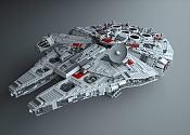 Halcon Milenario de Lego  -lego063.jpg