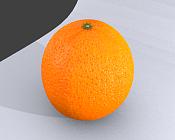 Wip  segundo proyecto  -final-naranja.png