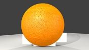 Wip  segundo proyecto  -render16b.jpg