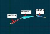 Problemas con rigging en Animation Master-dibujo1.jpg
