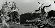 El Juego de los Fotogramas-screenshot1.png