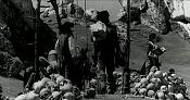 El Juego de los Fotogramas-screenshot15.png