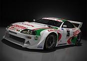 Toyota Supra Castrol Competiton -iluminacion-studio-final01-cam3-webpeke.jpg