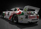 Toyota Supra Castrol Competiton -iluminacion-studio-final01-cam4webpeke.jpg