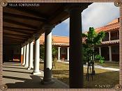 Mi villa romana-villafortunatus-01.jpg
