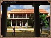 Mi villa romana-villafortunatus-02.jpg