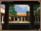 Mi villa romana-villafortunatus-03.jpg