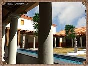 Mi villa romana-villafortunatus-04.jpg