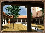 Mi villa romana-villafortunatus-05.jpg