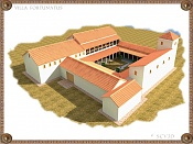 Mi villa romana-villafortunatus-06.jpg