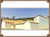 Mi villa romana-villafortunatus-07.jpg