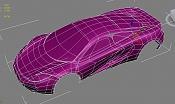 McLaren MP4-12C  TEP -detallesmac.jpg