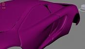 McLaren MP4-12C  TEP -detallesmac1.jpg