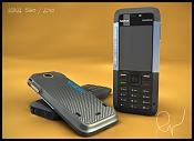 Nokia 5310-nokia-5310-web.jpg