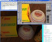 PovXSI, exportar escenas de XSI a Pov-Ray   Mi proyecto para aprender C++  -povxsi_txt_ok.png