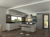 vray-problema:iluminacion interior exterior-cocina01.jpg