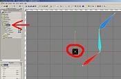Problemas con rigging en Animation Master-huesopadre.jpg
