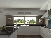 vray-problema:iluminacion interior exterior-cocina02.jpg