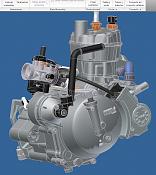 motor derbi 49cc 6v-fin.png