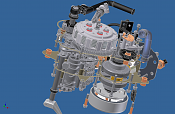 motor derbi 49cc 6v-interio01.png