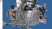 motor derbi 49cc 6v-interio02.png